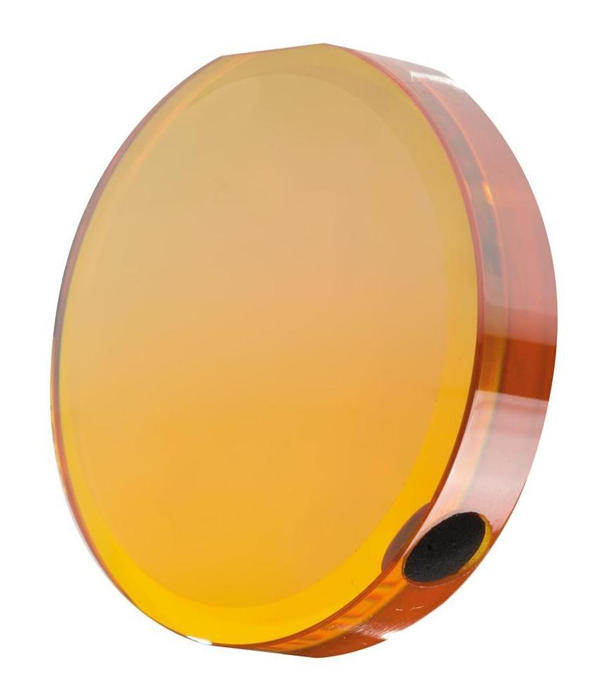 Linse mit RFID Chip