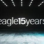 15 Jahre Eagle Lasers - schmal